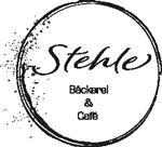 Bäckerei & Café Stehle